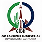 Gorakhpur Industrial Development Authority (GIDA)